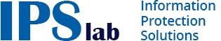 Ipslab